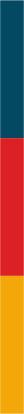Трехцветная палка